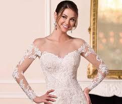 Wedding Dress Lace Sleeves Elegant Detachable Wedding Dress Sleeves 33 About Quirky Wedding