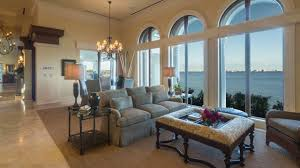 waterfront homes designs home design and style