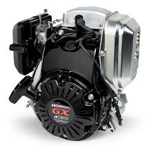 honda spotlights all new eu7000i super quiet series generator and