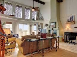 charming gulf view 3 bedroom stilt cottage steps homeaway