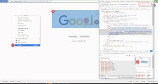 Css Profile Pre Application Worksheet Html Css Level 1 Overview Code Avengers