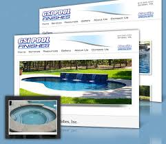 Home Gallery Design Inc Philadelphia Pa Perfexion Inc Our Work Philadelphia Web Development Branding