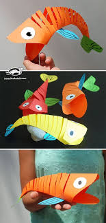 cool paper crafts 25 unique easy paper crafts ideas on paper crafts for