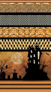 halloween photo backgrounds 273 best halloween papier images on pinterest paper halloween
