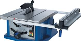Bench Top Table Saws Table Saw Selection