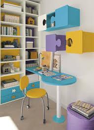 libreria per cameretta libreria pensile con ante a puzzle per cameretta 152