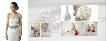 wedding album designer sneak peek of samira s wedding album design gotham