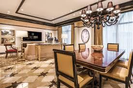 Furniture Place Las Vegas by