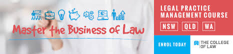 lexisnexis newsdesk pricing legal practice intelligence u2013 page 177
