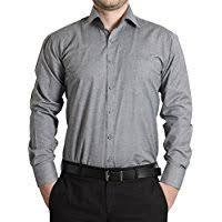 dress for men buy party wear for men online at best prices in