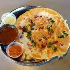 cleveland cuisine bombay chaat brings mumbai food to cleveland and