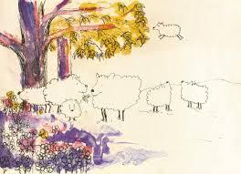 bernice u0027s sheep