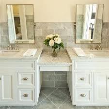 double sink bathroom vanity u2013 homefield