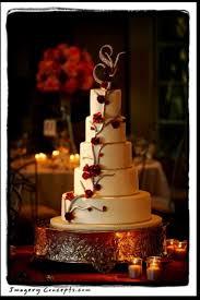 Wedding Cake Gum 22 Best Wedding Cakes U0026 Desserts Images On Pinterest Desserts