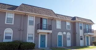 st charles place apartments rentals bossier city la