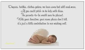 baby boy poems baby shower invitation awesome baby boy shower quotes for