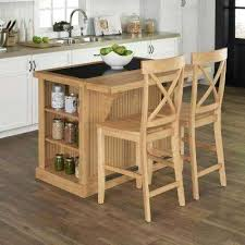 kitchen carts islands utility tables kitchen carts islands utility tables simple brilliant kitchen island