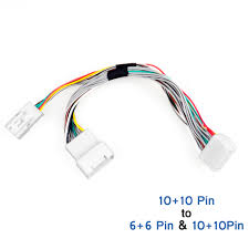 lexus toyota price compare prices on lexus ipod cable online shopping buy low price