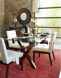 Pier One Dining Table And Chairs Kitchen Table Pier One Imports Kitchen Table Pier 1 Dining Table