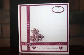 wedding wishes en espanol informal wedding greetings en espanol wedding ideas wedding