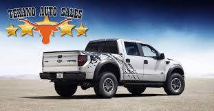 turlock monster truck show 2014 texano auto sales gainesville ga new u0026 used cars trucks sales