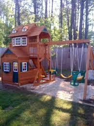 big backyard playset ct outdoor