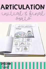 Wemberly Worried Worksheets 1695 Best Slp Preschool Images On Pinterest Language