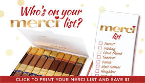 merci chocolates where to buy merci chocolate deal hotter with new offer just 5 99 for 14 oz