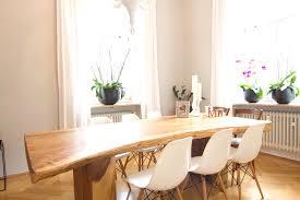 Esszimmer Restaurant Bruchhausen Vilsen Inspirierend Ikea Esszimmer Ideen Lustlos Auf Interieur Dekor Mit