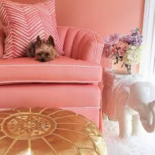 pink hollywood regency chair hollywood regency nursery sherwin