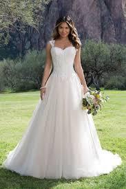 sweetheart neckline wedding dress sweet and charming wedding dresses sweetheart gowns