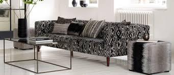 custom reupholstery u0026 interior design rockville interiors