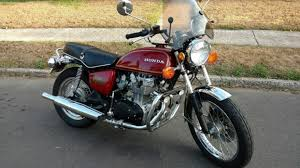 1976 honda cb500 motorcycles for sale