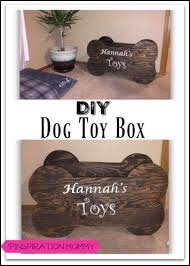 Barn Toy Box Woodworking Plans Best 25 Toy Boxes Ideas On Pinterest Toy Chest Kids Storage