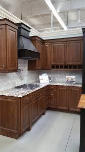 no cabinet kitchen kitchen wall cabinet ideas separation wall ideas kitchen cabinet