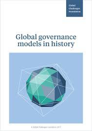 100 global risk assessment to guide whitebullet the