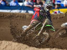 ama motocross points standings cortez u0027s eli tomac sweeps 450 class motos leads motocross