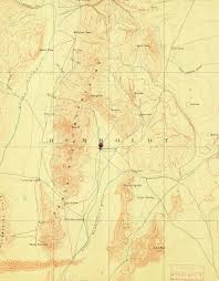 map us geological survey historic maps what is the oldest usgs u s geological survey