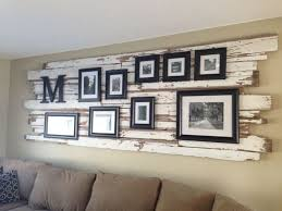large rustic wall decor for boys room large rustic wall decor