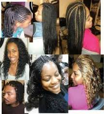 hair extensions styles hair extensions weaves hair braiding hair loss weave custom wigs