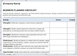 Business Work Plan Template new business project plan template the best and professional templates