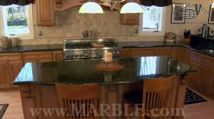 Shop Kitchen Islands by Granite Countertop Wall Cabinet Kitchen Granite Countertops With