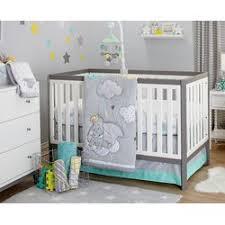 disney dumbo dream big 3 piece crib bedding set u0026 reviews wayfair