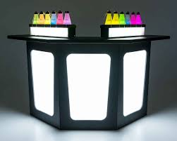 bar rentals oxygen bar rentals for trade shows and college events
