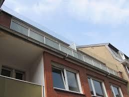 taubenabwehr balkon taubenabwehr durch vernetzung und verspikung in aachen