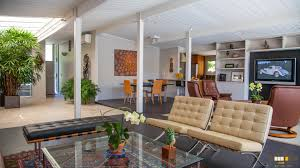 eichler atriums atrium photo gallery for mid century modern