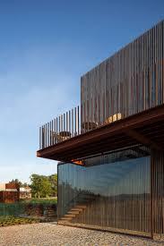 281 best construction details images on pinterest architecture