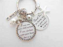 personalized charm necklaces step gift step charm necklace personalized wedding