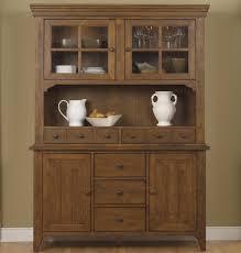 hutch kitchen furniture furniture decorative china hutch for your dining room furniture