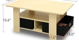 100 cool coffee tables living room enchanting terrarium